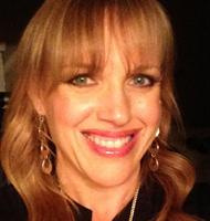 Melissa Brandes